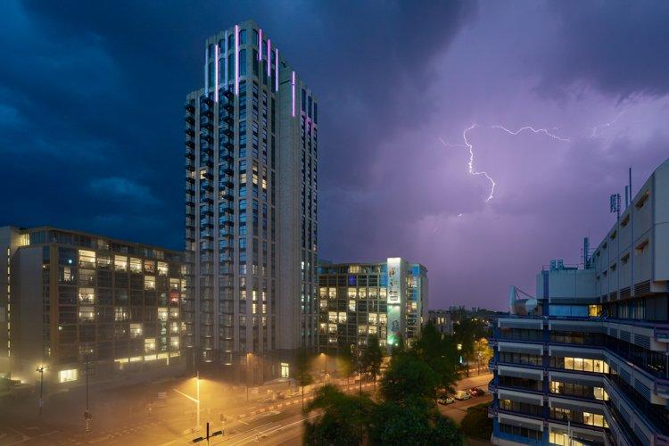 Mitchell-van-Eijk_Electric-City_Eindhoven-2019