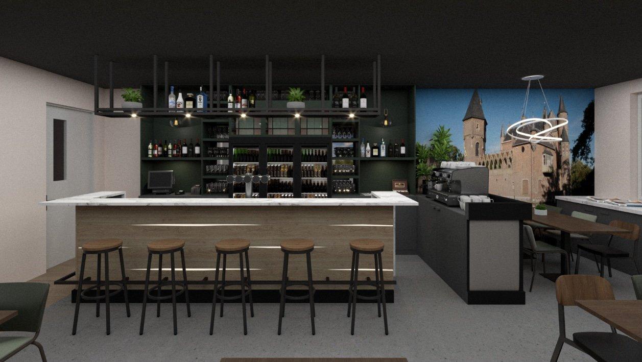 Bar Sanne